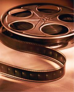 film%20reel%202